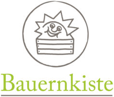 csm_Bauernkiste_Logo_566ecb74b2.png