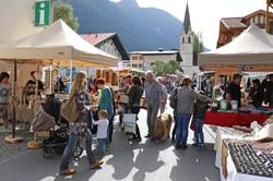 Dreiländermarkt_30.9