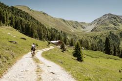 ©-TVB-Tiroler-Oberland-Rudi-Wyhlidal-Gsc