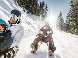 ©-TVB-Tiroler-Oberland-Rudi-Wyhlidal-Rod