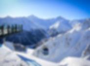 Skifahren_Samnaun_Ischgl_Jänner2018_(c)_