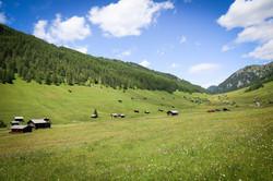 ©-TVB-Tiroler-Oberland-Kurt-Kirschner-Ts