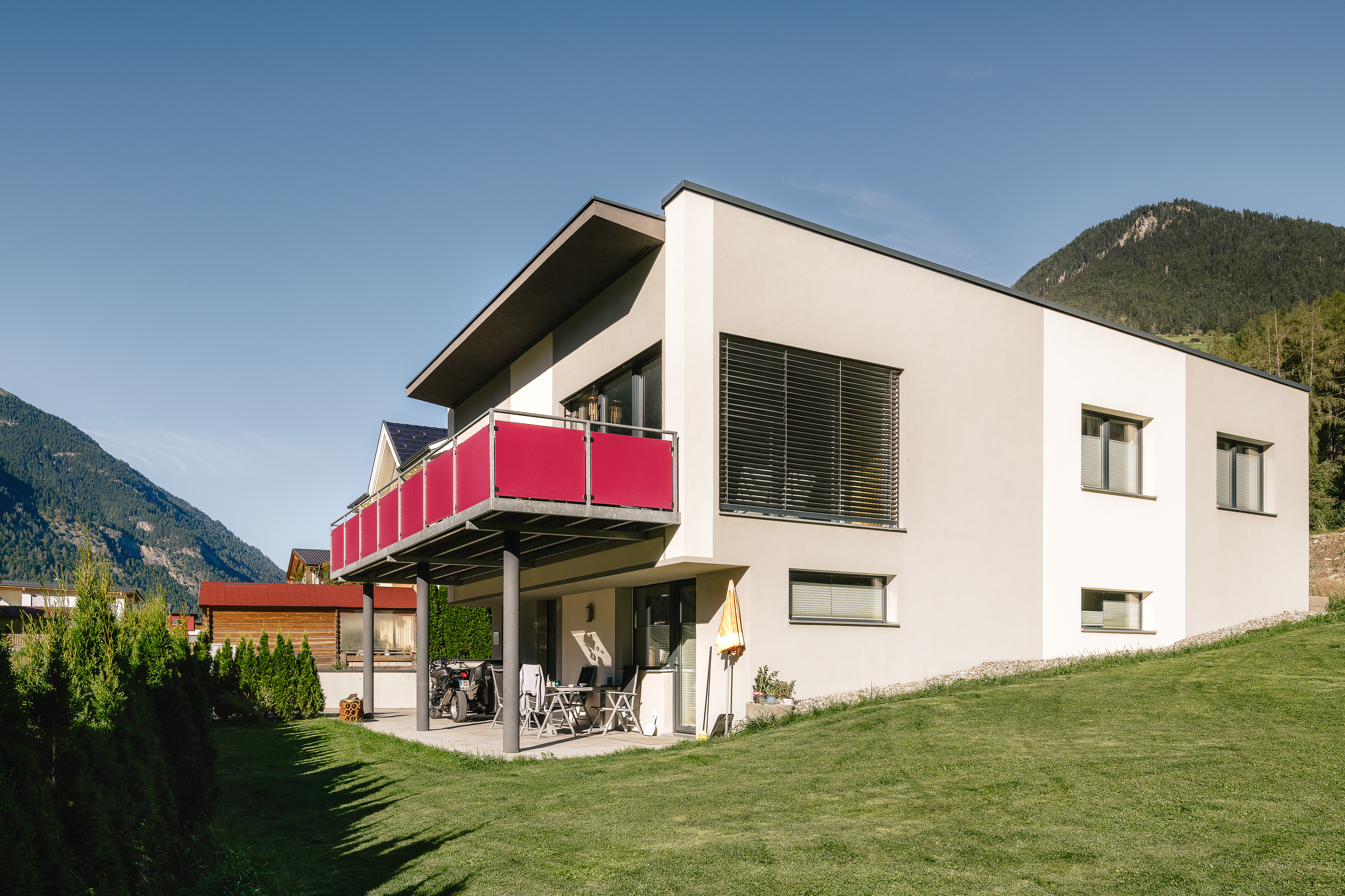 TVB-Tiroler-Oberland-Andreas-Schalber