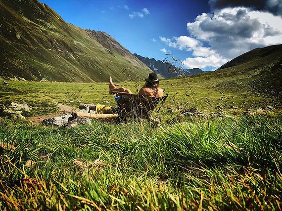 ©-TVB-Tiroler-Oberland-Laura_Monz_Almso