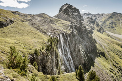 ©-TVB-Tiroler-Oberland-Rudi-Wyhlidal-Ant