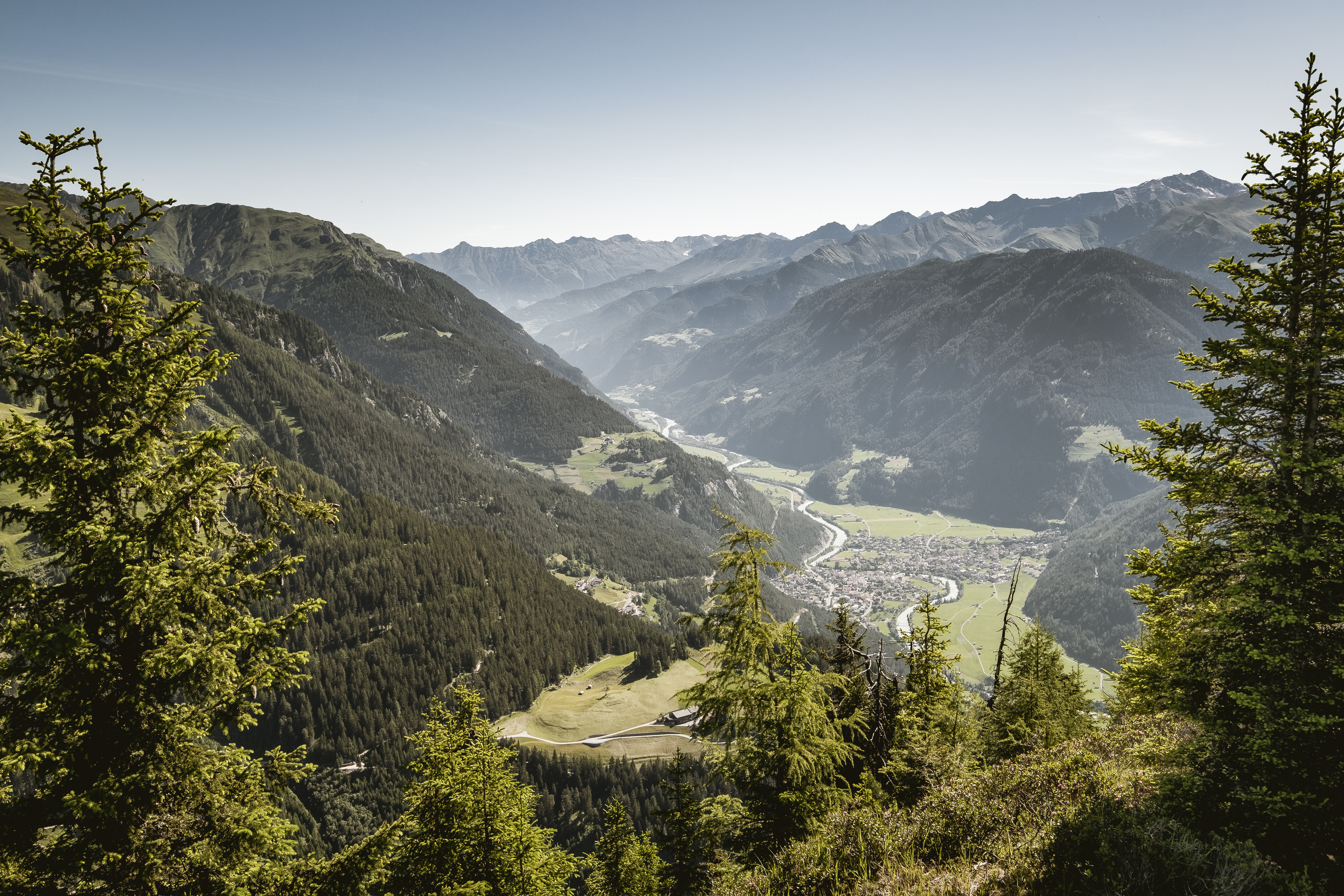 ©-TVB-Tiroler-Oberland-Rudi-Wyhlidal-Kob