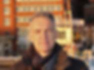 thomas winberg.JPG