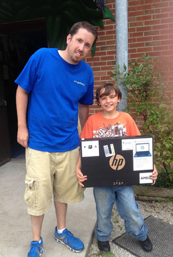 Chris Gabbard_laptop winner.jpg
