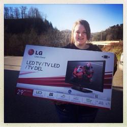 TV Giveaway Neika Frye.jpg