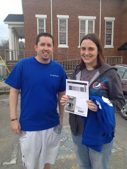 UK Tickets Winner Nickie Trosper.jpg