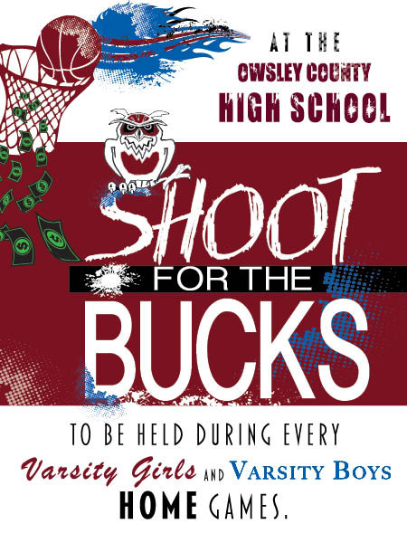 ShootForTheBucks_2014_web.jpg