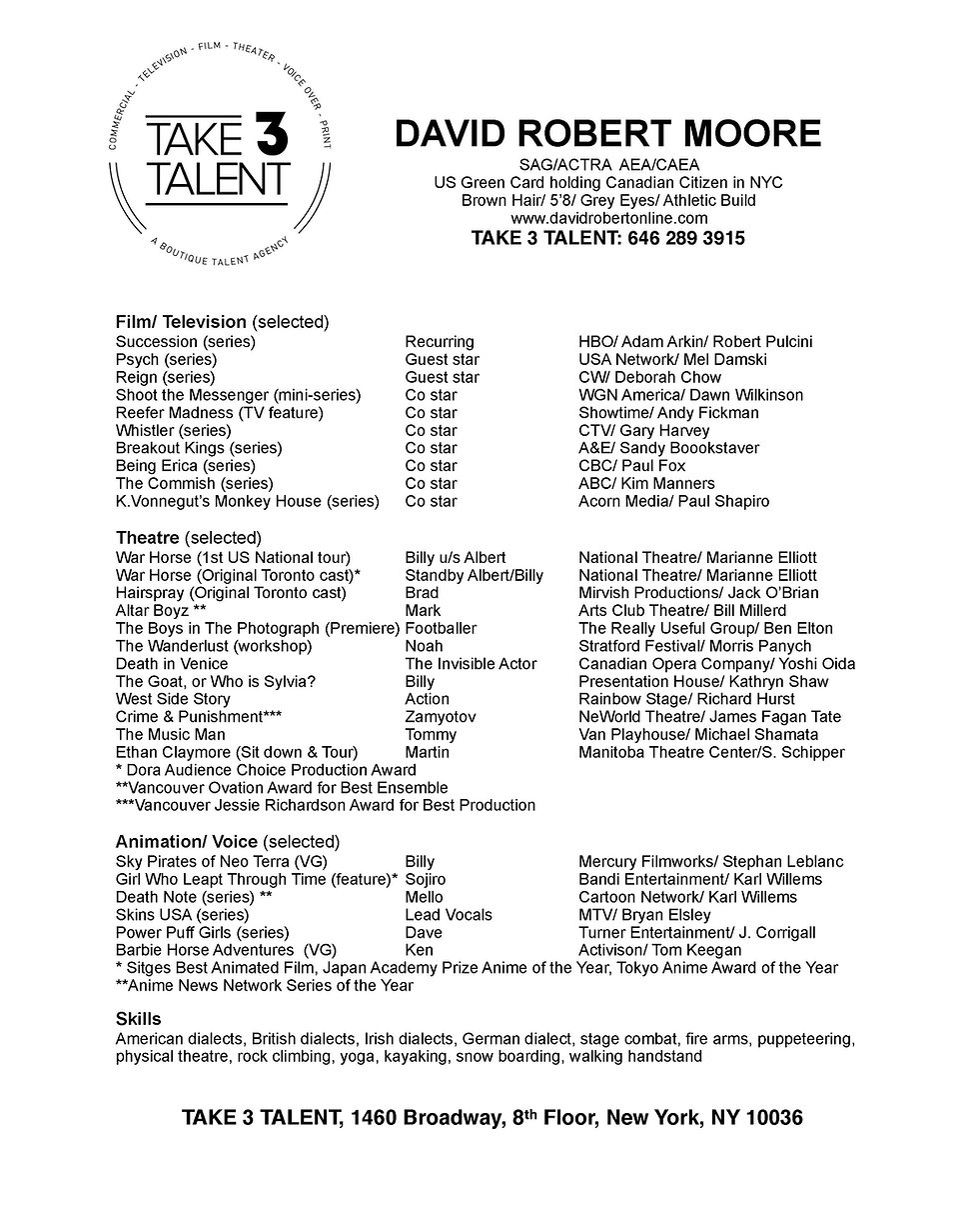 David Robert Moore Resume_ T3T.jpg