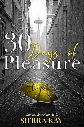 30_days_of_pleasure-1.png