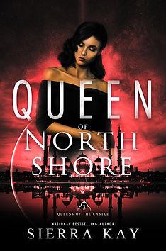Queen of North Shore.jpg