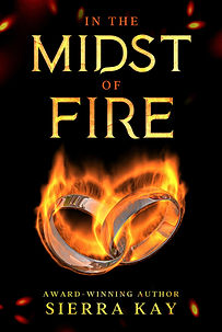 In the Midst of Fire Cover .jpg