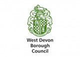west-devon-borough-council-300x214.jpg
