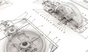 curso-de-autocad-e-o-desenho-tecnico-0.j