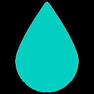 PAL_Mark_Water.png
