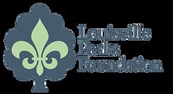LPF Logo Side Transparent.PNG
