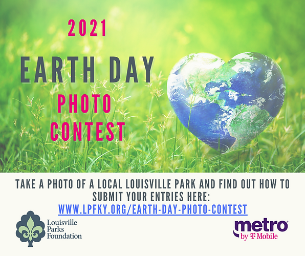 Earth Day Photo Contest Logo.png
