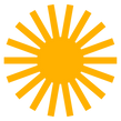 PAL_Mark_Sun.png