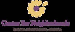 CFN logo TRANSPARENT.png