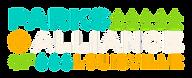 PAL_Logo2.png