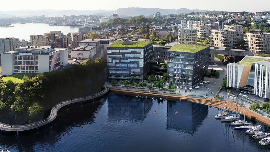 EN34_Byfjordparken_3d-2020-wide.jpg