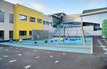 Sørbo skole
