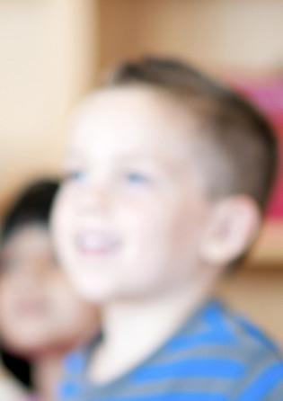 Kids%252520in%252520Preschool_edited_edi