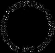 Playgroup logo - transparent background.png