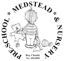 Playgroup logo - transparent background.