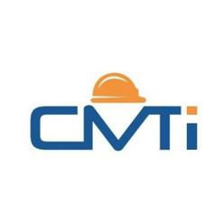 CMTI 1.jpg