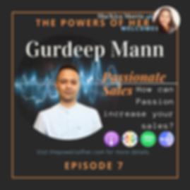 Gurdeep Mann (5).png