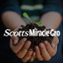 scotts-miracle-gro-squarelogo-1532563666