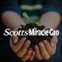 scotts-miracle-gro-squarelogo-1532563666