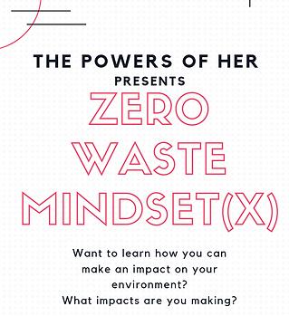 Zero Waste Mindset(X).png