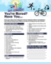 Summer List.PNG