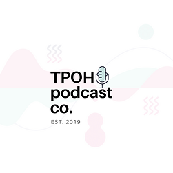 TPOH PODCAST (1).png