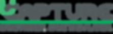 ucapture-logo.png