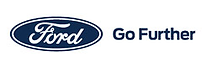 Ford.png