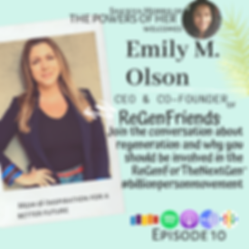 Emily M. Olson (3).png
