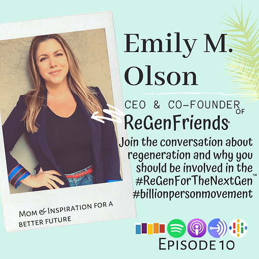 Copy of Emily M. Olson.png