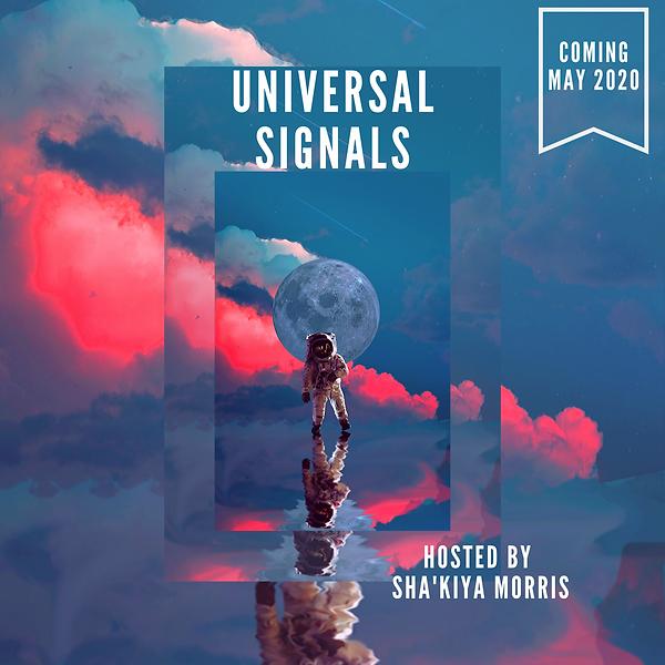 Universal Signals II.png