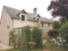 hps maison grande_edited.jpg