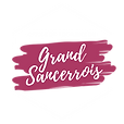 logo-grand-sancerrois.png