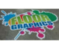 floorgraphic2 indoor.jpg