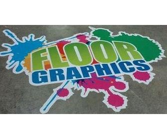 floorgraphic2 indoor.jpg