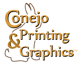 Conejo Printing and Graphics