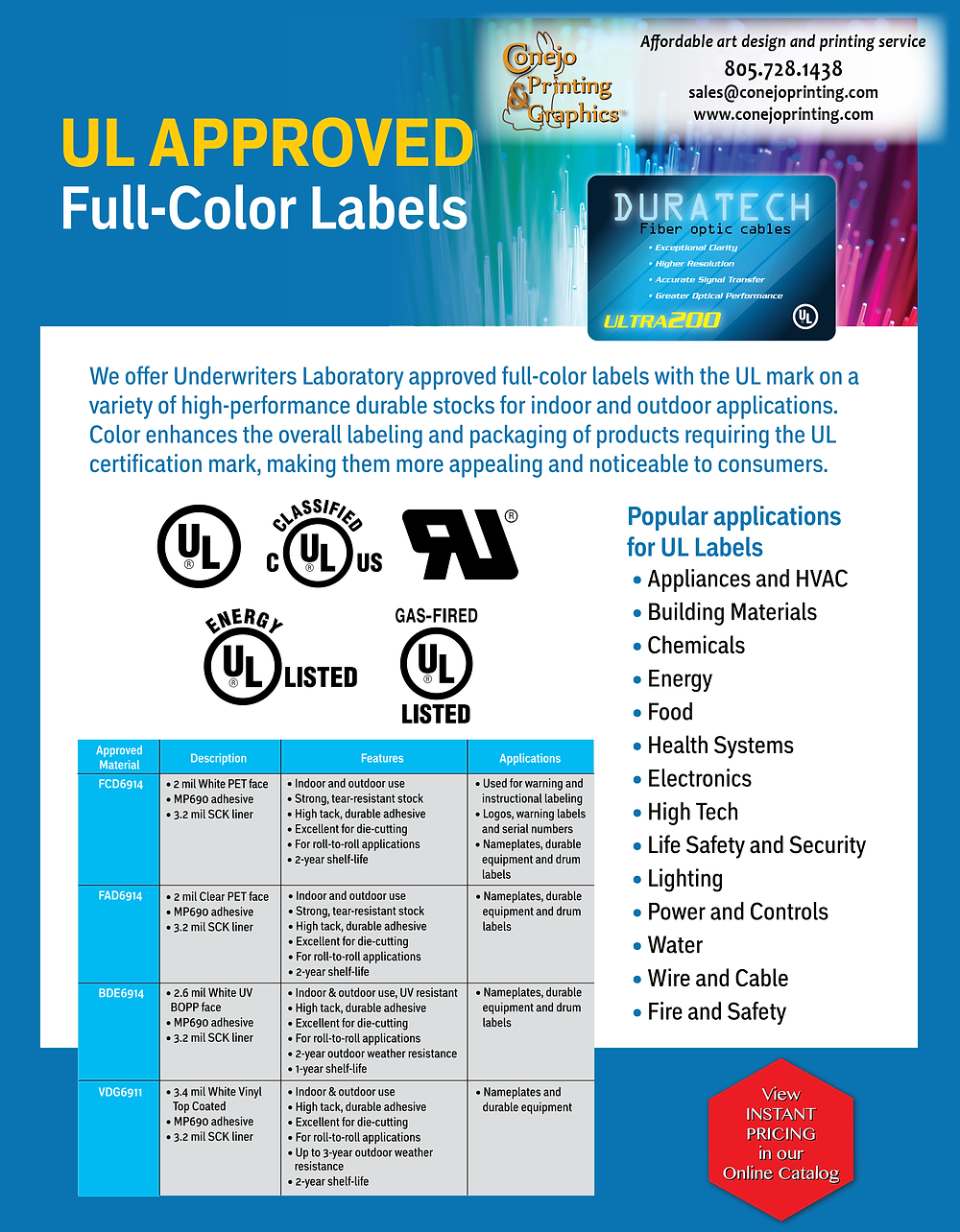UL-Labels.png